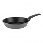 Сковорода Rondell Escurion Grey 28 см RDA-1122