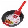 Сковорода Rondell Frische 28 см RDA-969