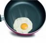 Сковорода Rondell Geste 20 см RDA-108