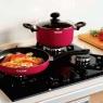 Сковорода Rondell Geste 24 см RDA-109