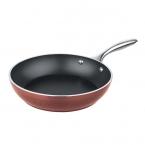 Сковорода Rondell Jersey 24 см RDA-864