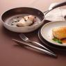 Сковорода Rondell Latte 24 см RDA-283