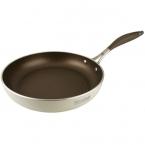 Сковорода Rondell Latte 28 см RDA-285