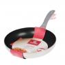 Сковорода Rondell Lumiere 28 см RDA-595