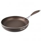 Сковорода Rondell Mocaccino 24 см RDA-793