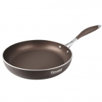 Сковорода Rondell Mocaccino 28 см RDA-795