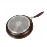 Сковорода Rondell Mocco 20 см RDA-550