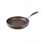 Сковорода Rondell Mocco 24 см RDA-276
