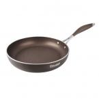 Сковорода Rondell Mocco 26 см RDA-277