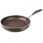 Сковорода Rondell Mocco 28 см RDA-278