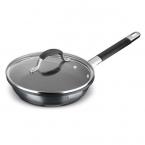 Сковорода Rondell Stern 24 см с/кр RDS-092