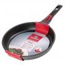 Сковорода Rondell Urban 28 см RDA-882