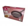 Сковорода Rondell Weller 20 см RDA-062