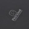 Сковорода Rondell Weller 26 см RDA-064