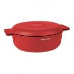 Сотейник Rondell Red Edition 24 см RDA-1119