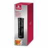 Термокружка Rondell Brilliance 350 мл RDS-1115
