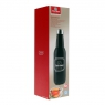 Термос Rondell Bottle Black 0.75 л RDS-425
