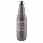 Термос Rondell Bottle Grey 0.75 л RDS-841