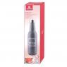Термос Rondell Bottle Grey 0.75 л RDS-841