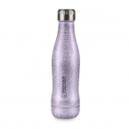 Термос Rondell Disco Lilac 0.4 л RDS-849