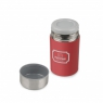 Термос Rondell Picnic Red 0.8 л RDS-945
