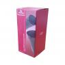 Термокружка Rondell Inspire 470 мл RDS-497